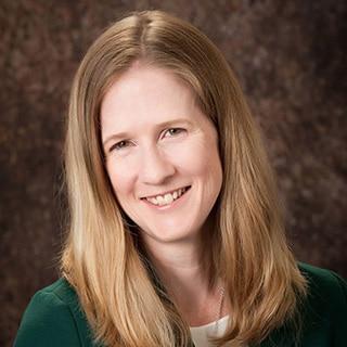Jennifer Renstrom Team Member Of Lake Region Insurance Agency