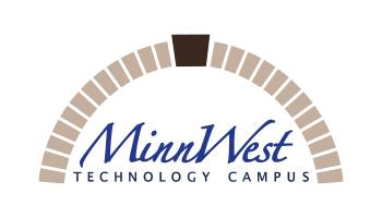 Minnwest Logo