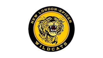 New London School Logo
