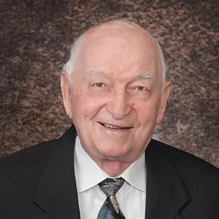 Paul Vollan Team Member Of Lake Region Bank