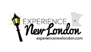 Experience New London Logo