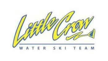 Little Crow Water Ski Team Logo