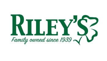 Rileys Tours Logo