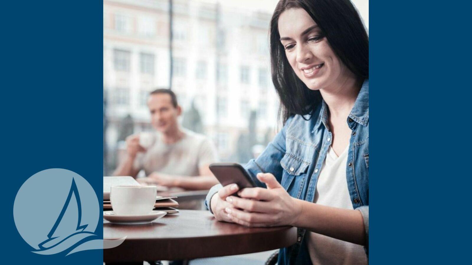 8 Online Security Tips Lake Region Bank