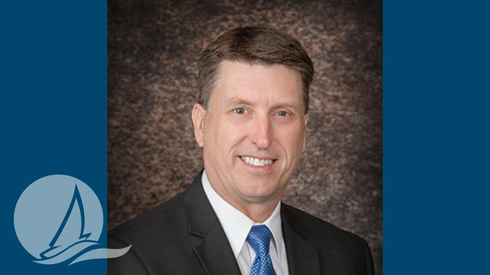 Stageberg Wins Award Lake Region Wealth Management